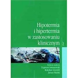 HIPOTERMIA I HIPERTERMIA