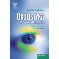 OKULISTYKA