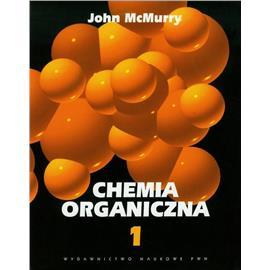 CHEMIA ORGANICZNA 1