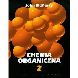 CHEMIA ORGANICZNA 2
