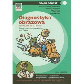 CRASH C  DIAGNOSTYKA OBRAZOWA