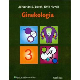 GINEKOLOGIA 3