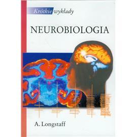 KW NEUROBIOLOGIA