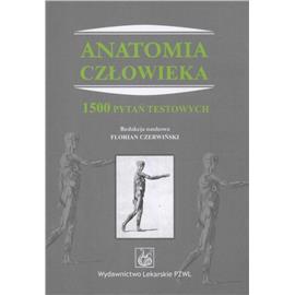 ANATOMIA 1500
