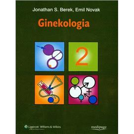 GINEKOLOGIA 2