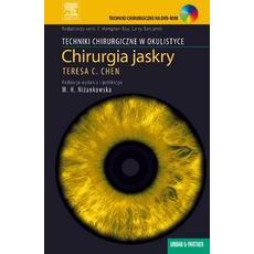 CHIRURGIA JASKRY