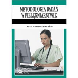 METODOLOGIA BADAŃ W PIELĘGNIARSTWIE