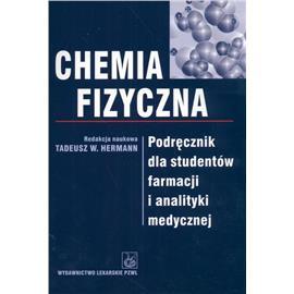CHEMIA FIZYCZNA HERMANN