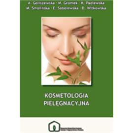 KOSMETOLOGIA PIELĘGNACYJNA 12