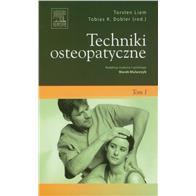 TECHNIKI OSTEOPATYCZNE 1