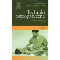 TECHNIKI OSTEOPATYCZNE 2