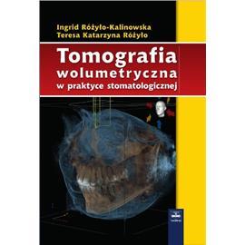 TOMOGRAFIA WOLUMETRYCZNA