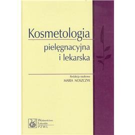 KOSMETOLOGIA PIELĘGNACYJNA L