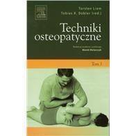 TECHNIKI OSTEOPATYCZNE 3