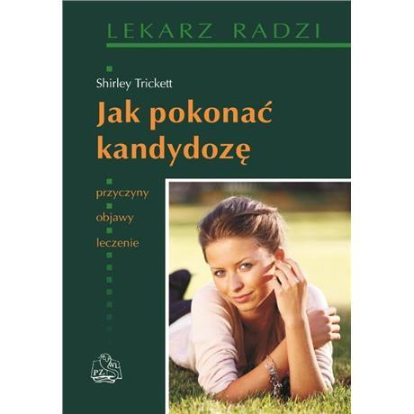 JAK POKONAĆ KANDYDOZĘ-2798
