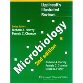 MICROBIOLOGY 2 EDITION