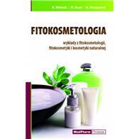 FITOKOSMETOLOGIA