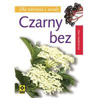 CZARNY BEZ