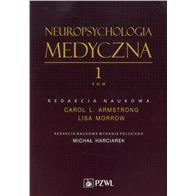 NEUROPSYCHOLOGIA MEDYCZNA 1