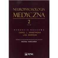 NEUROPSYCHOLOGIA MEDYCZNA 2