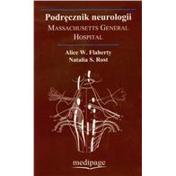 PODRĘCZNIK NEUROLOGII MASSACHUSETTS