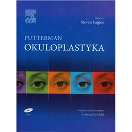 OKULOPLASTYKA PUTTERMAN