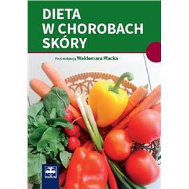 DIETA W CHOROBACH SKÓRY