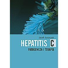 HEPATITIS C PATOGENEZA I TERAPIA