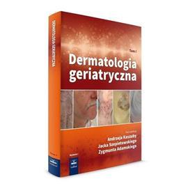 DERMATOLOGIA GERIATRYCZNA 1