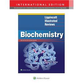 BIOCHEMISTRY SEVENTH EDITION