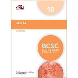 JASKA BASIC 10
