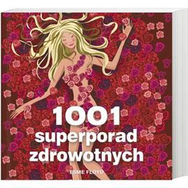 1001 SUPERPORAD ZDROWOTNYCH