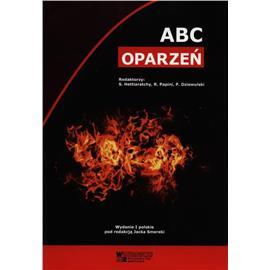 ABC OPARZEŃ