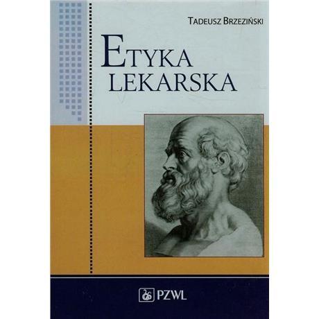 ETYKA LEKARSKA-2653