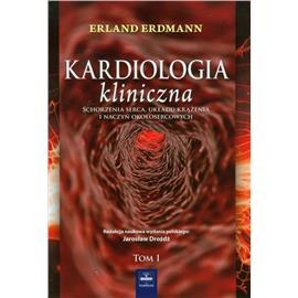 KARDIOLOGIA KLINICZNA 1