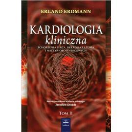 KARDIOLOGIA KLINICZNA 2