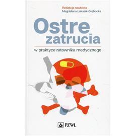 OSTRE ZATRUCIA W PRAKTYCE RM