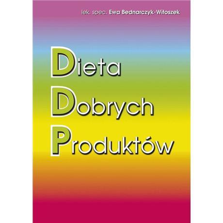 DIETA DOBRYCH PRODUKTÓW-4377