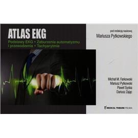 ATLAS EKG CZ 1