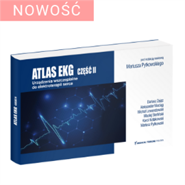 ATLAS EKG CZ 2