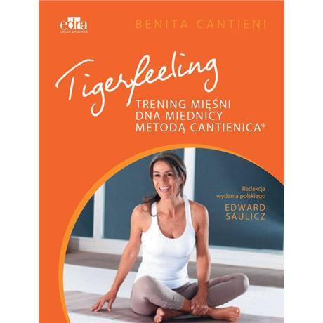 TIGERFEELING TRENING MIĘŚNI DNA MIEDNICY-4404