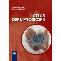 ATLAS DERMOSKOPII