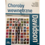 DAVIDSON CHOROBY WEWNĘTRZNE 3