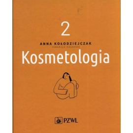 KOSMETOLOGIA T 2
