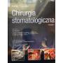 CHIRURGIA STOMATOLOGICZNA CHIAPASCO