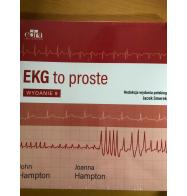 EKG TO PROSTE