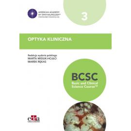OPTYKA KLINICZNA BCSC 3
