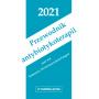 PRZEWODNIK ANTYBIOTYKOTERAPII 2021