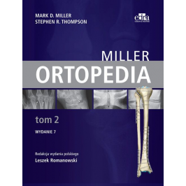 ortopedia miller 2