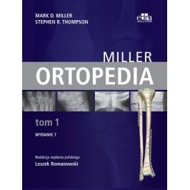 ORTOPEDIA MILLER 1